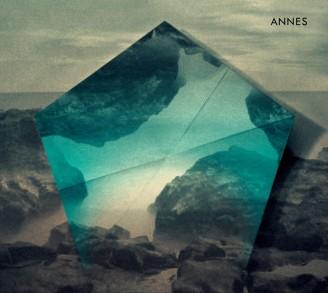 Annes_annes